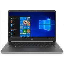 "HP 340S G7 Computer portatile 35,6 cm (14"") 1920 x 1080 Pixel Intel® Core™ i5 di decima generazione 16 GB DDR4-SDRAM 512 GB SSD Wi-Fi 6 (802.11ax) Windows 10 Pro Argento"