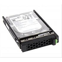 "Fujitsu 300GB SAS 2.5"" 2.5"""