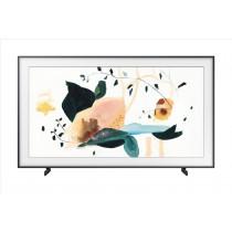"""Samsung The Frame QE65LS03TAU 165,1 cm (65"""") 4K Ultra HD Smart TV Wi-Fi Nero"""