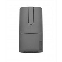 Lenovo GY50U59626 mouse Mano destra Wireless a RF + Bluetooth Ottico 1600 DPI