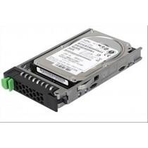 Fujitsu S26361-F5531-L560 HDD 600GB SAS disco rigido interno