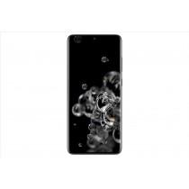 "Samsung Galaxy S20 Ultra 5G 17,5 cm (6.9"") 12 GB 128 GB Doppia SIM USB tipo-C Nero Android 10.0 5000 mAh"