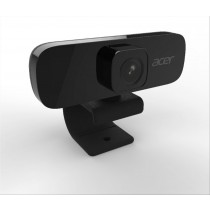 Acer GP.OTH11.02M webcam 5 MP 2604 x 1956 Pixel USB 2.0 Nero