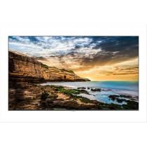 """Samsung QE70T UHD 177,8 cm (70"""") LED 4K Ultra HD Nero Processore integrato Tizen 4.0"""
