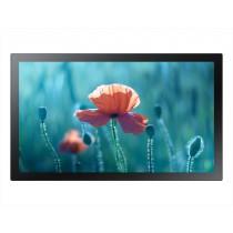 "Samsung QB13R-T 33 cm (13"") Full HD Touch screen Nero"