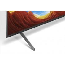 "Sony KD-55XH9096 139,7 cm (55"") 4K Ultra HD Smart TV Wi-Fi Nero"