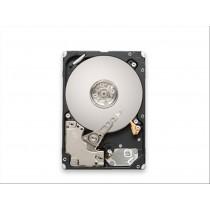 "Lenovo 600GB, 2.5"", SAS HDD 600GB SAS disco rigido interno"