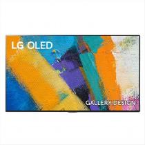 """LG OLED65GX6LA.API TV 165,1 cm (65"""") 4K Ultra HD Smart TV Wi-Fi Nero"""