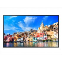 """Samsung OM75R 190,5 cm (75"""") VA 4K Ultra HD Pannello piatto per segnaletica digitale Nero"""