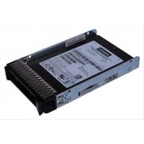 """Lenovo 4XB7A10197 drives allo stato solido 2.5"""" 960 GB Serial ATA III"""