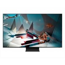 """Samsung Series 8 QE82Q800TAT 2,08 m (82"""") 8K Ultra HD Smart TV Wi-Fi Nero"""