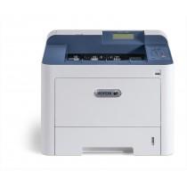 Xerox Phaser 3330, A4 A 40 Ppm, Fronte/Retro Wireless, Linguaggio Stampante Ps3 Pcl5E/6, 2 Vassoi, Capacità Totale Di 300 Fogli
