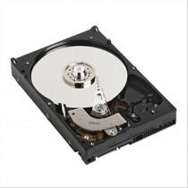 """Fujitsu 600GB SAS 12G 15K 3.5"""""""