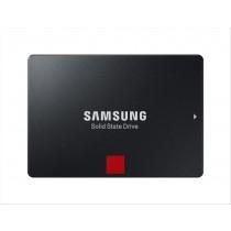 Samsung MZ-76P1T0