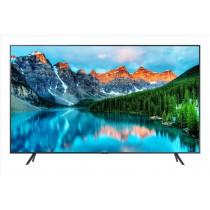 """Samsung BE75T-H 190,5 cm (75"""") 4K Ultra HD Pannello piatto per segnaletica digitale Carbonio Tizen"""