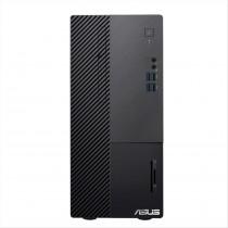 ASUS S500MA-710700013T DDR4-SDRAM i7-10700 Mini Tower Intel® Core™ i7 di decima generazione 8 GB 512 GB SSD Windows 10 PC Nero