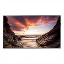 "Samsung PH49F-P Digital signage flat panel 49"" LED Full HD Wi-Fi Nero"