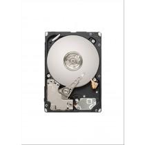 "Lenovo 4XB7A14112 disco rigido interno 2.5"" 1200 GB SAS"