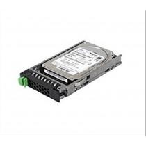 Fujitsu S26361-F5636-L100 1000GB Serial ATA III disco rigido interno