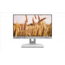 "Fujitsu ESPRIMO K5010/24 60,5 cm (23.8"") 1920 x 1080 Pixel Intel® Core™ i5 di decima generazione 8 GB DDR4-SDRAM 512 GB SSD Windows 10 Pro PC All-in-one Bianco"