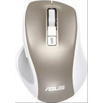 ASUS MW202 mouse Mano destra RF Wireless IR LED 4000 DPI