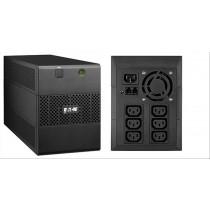 Eaton 5E2000IUSB gruppo di continuità (UPS) A linea interattiva 2000 VA 1200 W 6 presa(e) AC