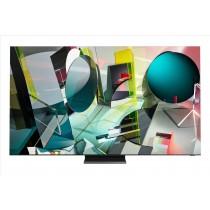 """Samsung Series 9 QE65Q900TST 165,1 cm (65"""") 8K Ultra HD Smart TV Wi-Fi Argento"""