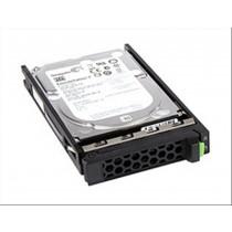 "Fujitsu S26361-F5728-L160 disco rigido interno 3.5"" 600 GB SAS"