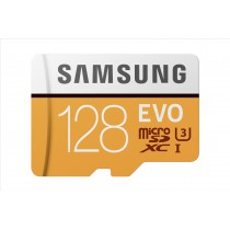 Samsung MB-MP128H memoria flash 128 GB MicroSDXC Classe 10 UHS-I