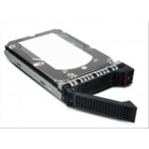 "Lenovo 7XB7A00023 disco rigido interno 2.5"" 900 GB SAS"