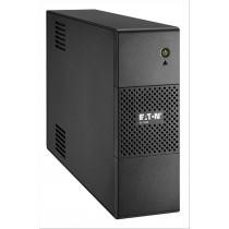 Eaton 5S 1000i gruppo di continuità (UPS) 1000 VA 600 W 8 presa(e) AC