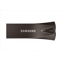 Samsung MUF-128BE unità flash USB 128 GB USB tipo A 3.2 Gen 1 (3.1 Gen 1) Nero, Grigio