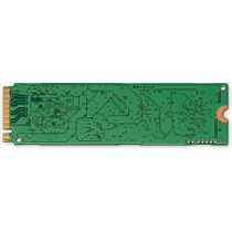HP Z Turbo Drive 512GB TLC (Z2 G4) SSD drives allo stato solido