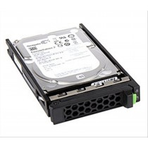 "Fujitsu 1200GB SAS 2.5"" 1200GB SAS disco rigido interno"