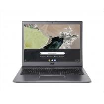 """Acer Chromebook 13 CB713-1W-38A4 Grigio 34,3 cm (13.5"""") 2256 x 1504 Pixel Intel® Core™ i3 di ottava generazione 8 GB LPDDR3-SDRAM 64 GB Flash Wi-Fi 5 (802.11ac) Chrome OS"""