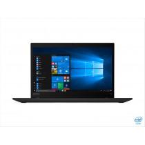 """Lenovo ThinkPad T14s DDR4-SDRAM Computer portatile 35,6 cm (14"""") 1920 x 1080 Pixel Intel® Core™ i5 di decima generazione 8 GB 512 GB SSD Wi-Fi 6 (802.11ax) Windows 10 Pro Nero"""