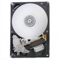 "Fujitsu S26361-F5532-L590 disco rigido interno 3.5"" 900 GB SAS"