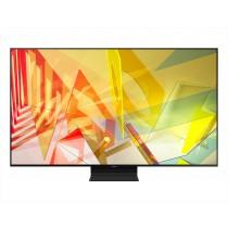 """Samsung Series 9 QE55Q90TAT 139,7 cm (55"""") 4K Ultra HD Smart TV Wi-Fi Nero"""