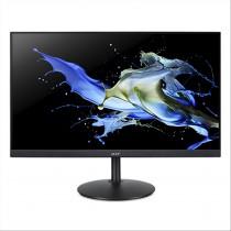 "Acer CB2 CB272Usmiiprx 68,6 cm (27"") 2560 x 1440 Pixel Quad HD LED Nero"
