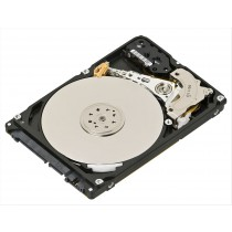 Lenovo 7XB7A00024 300GB SAS disco rigido interno