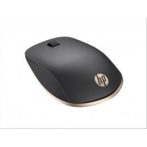 HP Z5000 Silver Wireless Mouse Bluetooth Nero, Rame, Argento Ambidestro