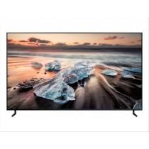 """Samsung QE75Q900RAT 190,5 cm (75"""") 8K Ultra HD Smart TV Wi-Fi Nero"""